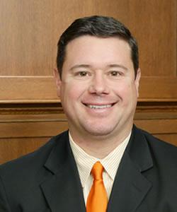 Blake Cantrell
