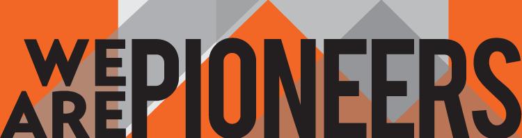 WE ARE PIONEERS Logos-12