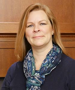 Kathleen Samples